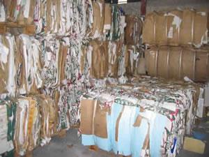 stockage-balles-carton